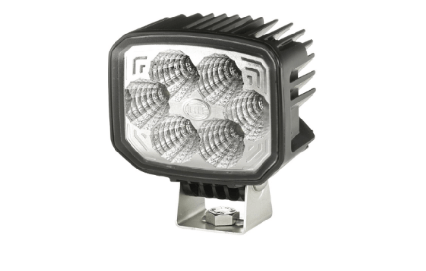 Power Beam 1000 Compact LED