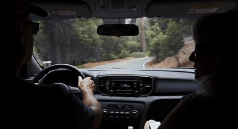 De bästa bilmärkena vill självklart arbeta med de bästa leverantörerna.