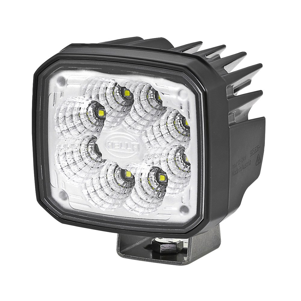 Ultra Beam LED Gen. II