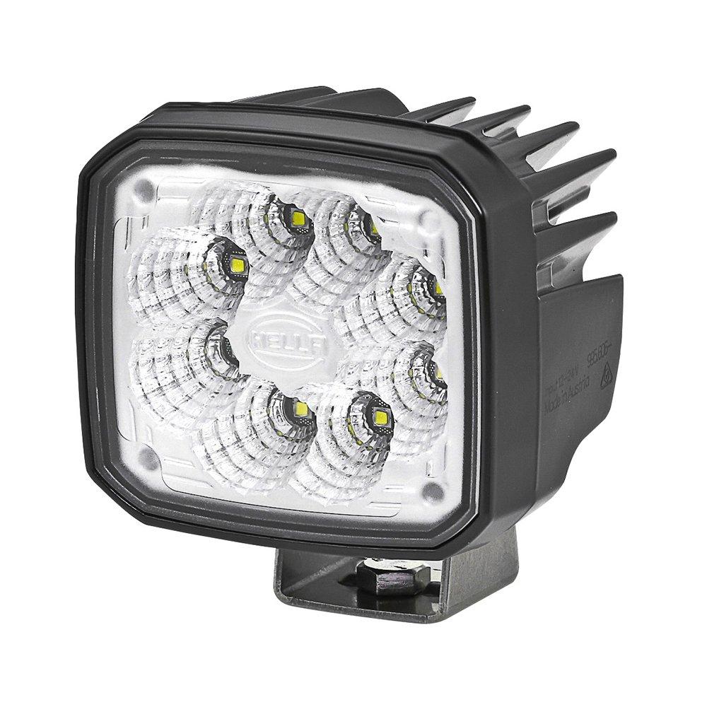 Ultra Beam LED Gen. II