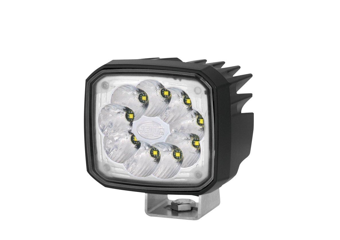 Ultra Beam LED Gen.I